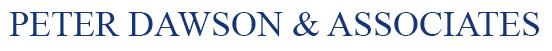 Peter Dawson & Associates